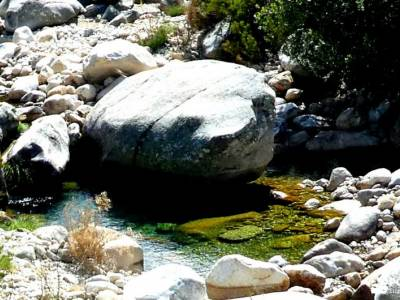 Sierra de Gredos; Barco Ávila; peso maximo mochila trekking mochilas ligeras para senderismo tipos d